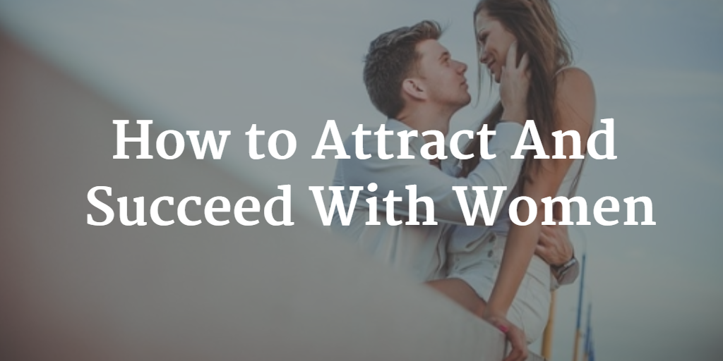 Best quotes to attract a girl